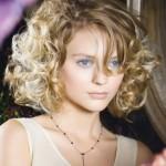 short-bob-hairstyles-curly-hair-555d42018ef9b
