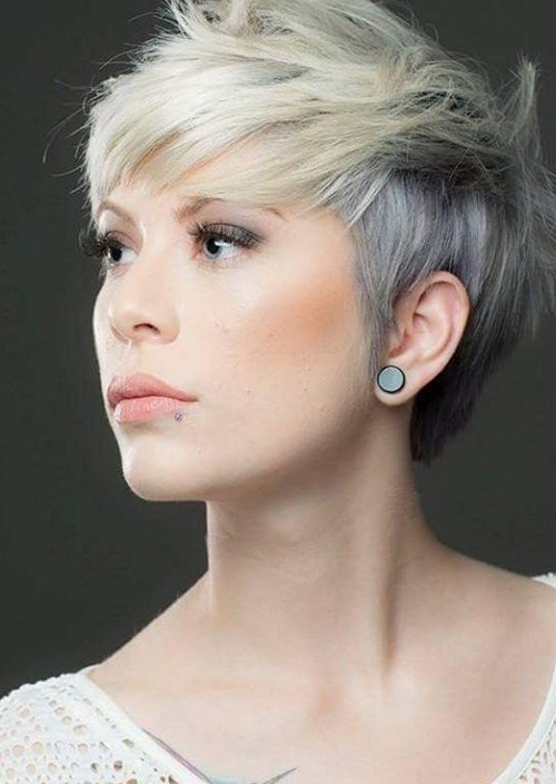 short-layered-fine-pixie-2016-500x704 short-layered-fine-pixie-2016-500x704
