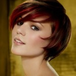 short-tapered-fine-bob-hair-2016-500x553