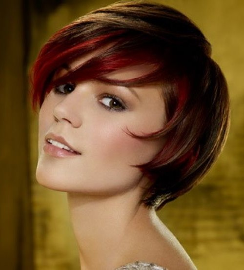 short-tapered-fine-bob-hair-2016-500x553 short-tapered-fine-bob-hair-2016-500x553