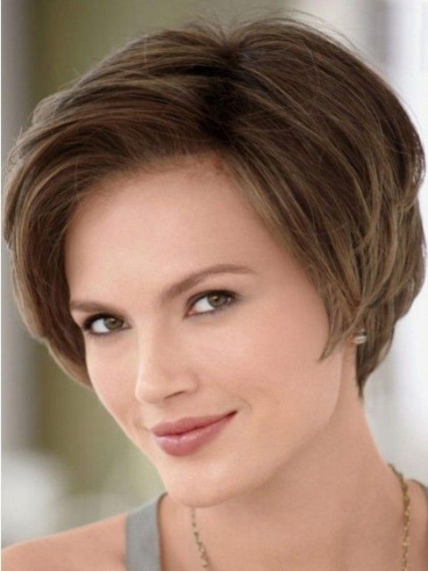 short-tapered-haircut-for-square-face-2016 short-tapered-haircut-for-square-face-2016