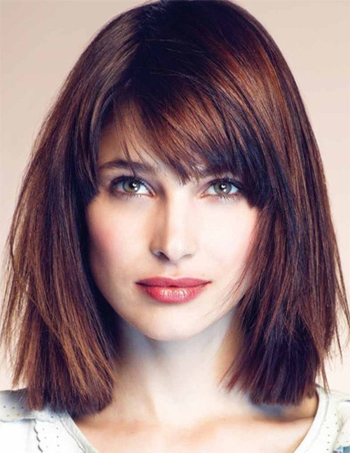 straight-lob-haircut-for-square-face-2016-500x648