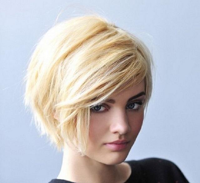 tagli-capelli-crescita-3