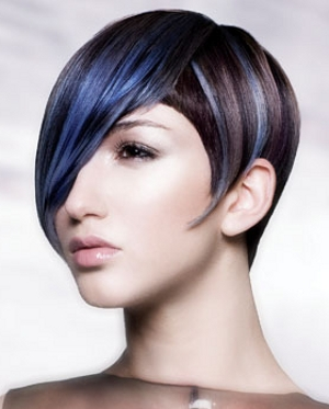 vibrant-hair-highlights-2016 vibrant-hair-highlights-2016