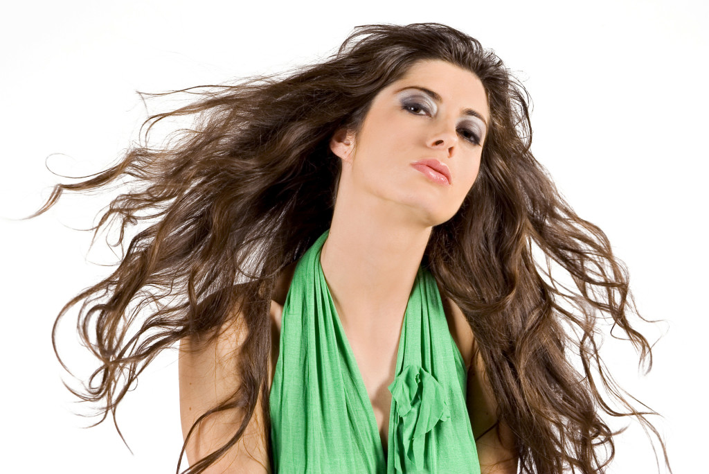 wavy-hair wavy-hair-1024x684