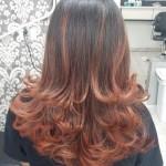 1-auburn-balayage-for-dark-brown-hair