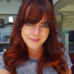 10-auburn-and-copper-balayage-hair-with-bangs
