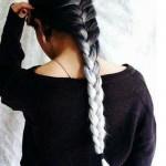 10_Beautiful-Hairstyles