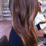 10_Long-Dark-Brown-Hair