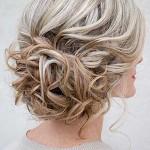 11_Beautiful-Hairstyles