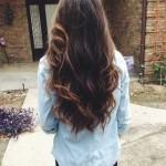 11_Long-Dark-Brown-Hair