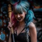 12-half-blue-half-pink-pastel-hair