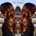 12-reddish-brown-hair-with-caramel-highlights