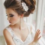 12_Beautiful-Hairstyles