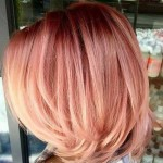 12_Color-for-Short-Hair