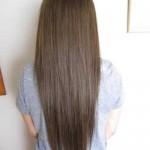 12_Long-Dark-Brown-Hair
