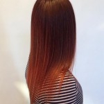 13-long-straight-hair-with-auburn-ombre