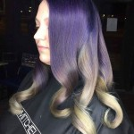 13-purple-to-gray-ombre-hair
