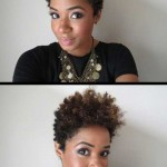 13.Short-Curly-Hairstyle-for-Black-Women