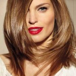 13_Hairstyle-for-Round-Faces-Long-Hair