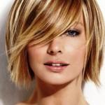 1428078117_blonde-hair-colors-430x358