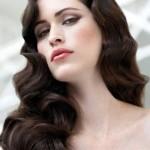 14_Beautiful-Hairstyles