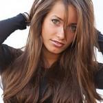 14_Long-Dark-Brown-Hair