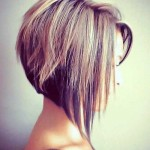 15-Angled-Bob-Hairstyles-Pictures_1