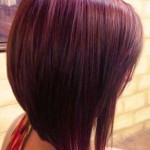 15-Angled-Bob-Hairstyles-Pictures_8