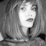 15-Lovely-Long-Bob-Hairstyles_2