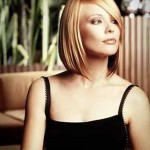 15-Lovely-Long-Bob-Hairstyles_3
