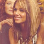 15-Lovely-Long-Bob-Hairstyles_4