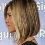 15-Lovely-Long-Bob-Hairstyles_7