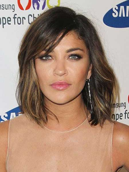 15-Lovely-Long-Bob-Hairstyles_8