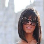 15-Lovely-Long-Bob-Hairstyles_9