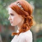 15_Beautiful-Hairstyles