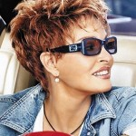15_Hairstyle-for-Women-50
