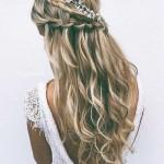 16_Beautiful-Hairstyles