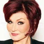16_Hairstyle-for-Women-50