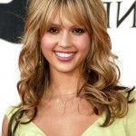 16_Hairstyle-with-Bangs-2015-2016