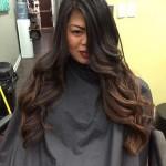 16_Long-Dark-Brown-Hair