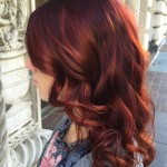 17-long-copper-red-hairstyle-with-bangs