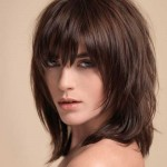 17_Hairstyle-with-Bangs-2015-2016