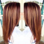 18-purple-red-hair-with-caramel-highlights