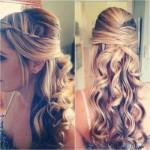 18_Beautiful-Hairstyles