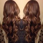 18_Long-Dark-Brown-Hair
