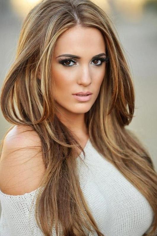 18_medium-brown-hair-2013 18_medium-brown-hair-2013