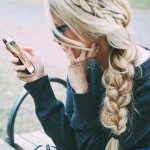 19_Beautiful-Hairstyles
