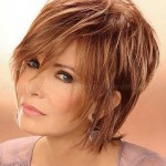 19_Hairstyle-for-Women-50