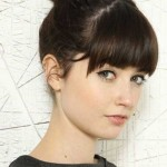 19_Hairstyle-with-Bangs-2015-2016